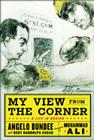 My View from the Corner Cover Image