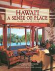 Hawaii a Sense of Place: Island Interior Design Cover Image
