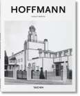 Hoffmann Cover Image