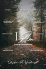 I Am . . . Storytelling in Worship Cover Image