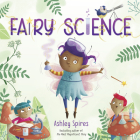 Fairy Science Cover Image