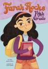 Farah Rocks Fifth Grade Cover Image