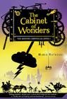The Cabinet of Wonders: The Kronos Chronicles: Book I Cover Image