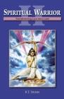 Spiritual Warrior II: Transforming Lust Into Love Cover Image