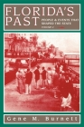 Florida's Past, Vol 2: People and Events That Shaped the State Cover Image