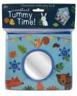 Tummy Time Woodland Cover Image