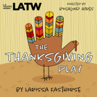 The Thanksgiving Play Cover Image