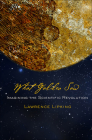 What Galileo Saw: Imagining the Scientific Revolution Cover Image