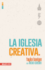 Iglesia Creativa Cover Image