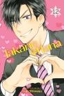Takane & Hana, Vol. 12 Cover Image