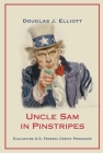 Uncle Sam in Pinstripes: Evaluating U.S. Federal Credit Programs Cover Image