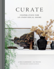 Curate: Inspiration for an Individual Home Cover Image