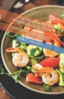 Hypothyroidism and Weight Loss Cookbook: Meal Plans and Recipes to Boost Energy and Restore Thyroid Balance Cover Image