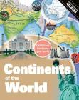 Continents of the World Cover Image