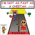 I'm Not as Fast as a Cheetah Cover Image