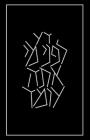The Koren Tefilla Siddur, Ashkenaz, Pocket Cover Image