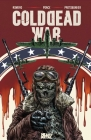Cold Dead War Cover Image