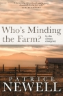 Who's Minding the Farm?: In This Climate Emergency Cover Image
