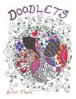 Doodlets Cover Image