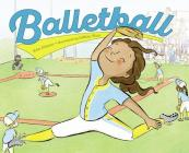 Balletball Cover Image