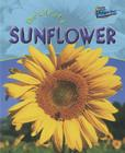 Life of a Sunflower Cover Image