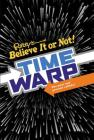 Ripley's Time Warp Cover Image