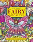 Ralph Masiello's Fairy Drawing Book (Ralph Masiello's Drawing Books) Cover Image