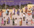 In My Family/En Mi Familia Cover Image