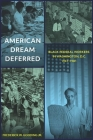 American Dream Deferred: Black Federal Workers in Washington, D.C., 1941-1981 Cover Image