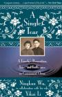 A Single Tear: A Family's Persecution, Love, and Endurance in Communist China Cover Image