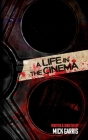 A Life in the Cinema Cover Image
