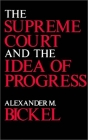 The Supreme Court and the Idea of Progress Cover Image