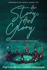 Her Story, His Glory: A Series of M.A.D. Conversations(TM) Cover Image