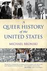 A Queer History of the United States Cover Image