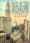 Rise of the New York Skyscraper: 1865-1913 Cover Image