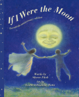If I Were the Moon: Twentieth - Anniversary Edition Cover Image