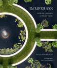 Immersion: Living and Learning in an Olmsted Garden Cover Image