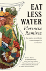 Eat Less Water Cover Image