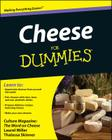 Cheese for Dummies Cover Image