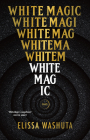 White Magic Cover Image