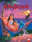 Lilo & Stitch (Disney Classics) Cover Image