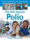 The War Against Polio Cover Image
