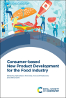 Consumer-Based New Product Development for the Food Industry Cover Image