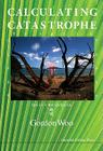 Calculating Catastrophe Cover Image