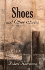 Shoes and Other Stories Cover Image