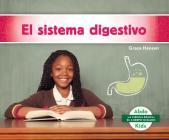 El Sistema Digestivo (Digestive System) Cover Image