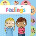 Feelings Cover Image