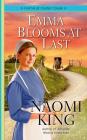 Emma Blooms at Last (Home at Cedar Creek #4) Cover Image