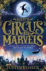 Ned's Circus of Marvels Cover Image