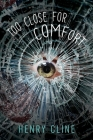 Too Close for Comfort (The Jack Sampson Mysteries #1) Cover Image